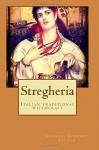 Stregheria - Charles Godfrey Leland