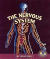 The Nervous System - Joelle Riley