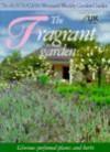 The Fragrant Garden - Maryanne Blacker