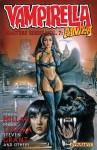 Vampirella Masters Series Vol, 7: Pantha - Mark Millar, Mark Texeira