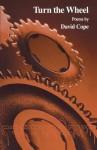 Turn the Wheel - David Cope