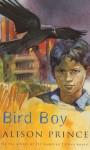 Bird Boy - Alison Prince
