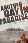 Another Day in Paradise (ADIP 1) - Laura Newman