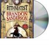 The Rithmatist - Brandon Sanderson