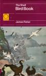 Shell bird book - James Fisher