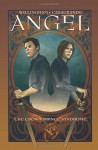 Angel. Volume 2 : The crown prince syndrome - Brian Denham, Elena Casagrande, Bill Willingham