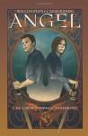Angel. Volume 2 : The crown prince syndrome - Brian Denham, Elena Casagrande, Bill Willingham