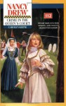 Crime in the Queen's Court - Carolyn Keene