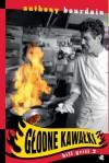 Głodne kawałki. Kill Grill 2 - Anthony Bourdain, Wioletta Lamot