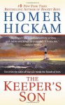 The Keeper's Son - Homer Hickam