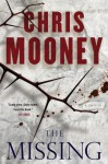 The Missing - Chris Mooney