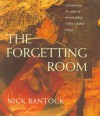 The Forgetting Room - Nick Bantock