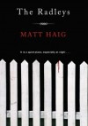 The Radleys - Matt Haig