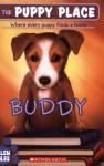 Buddy - Ellen Miles