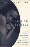 The Final Passage - Caryl Phillips