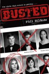 Busted - Phil Bildner