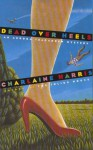 Dead Over Heels (Audio) - Therese Plummer, Charlaine Harris