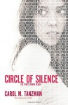 Circle of Silence - Carol M. Tanzman