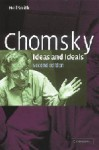 Chomsky: Ideas and Ideals - Neilson Voyne Smith