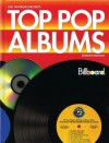 Top Pop Albums - Seventh Edition: 1955-2009 - Joel Whitburn