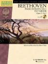 Beethoven: Sonata No. 1 in F Minor, Opus 2, No. 1 - Ludwig van Beethoven, Robert Taub