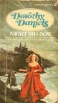 Night Shadow - Dorothy Daniels