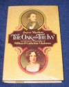 The oak and the ivy: An intimate biography of William and Catherine Gladstone - Joyce Marlow