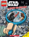 LEGO Star Wars: A Search-and-Find Book - Ameet Studio