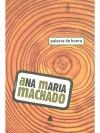 Palavra de Honra - Ana María Machado