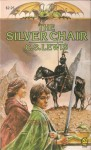 The Silver Chair (Chronicles of Narnia, #6) - C.S. Lewis