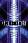 Machine Nature: The Coming Age of Bio-Inspired Computing - Moshe Sipper