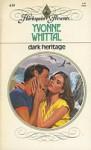 Dark Heritage - Yvonne Whittal