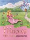 Princess Stories - Nicola Baxter