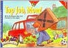 Top Job, Mom! - Margaret Allen, Susan Banta, Joel Kupperstein