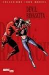 Devil: rinascita - Frank Miller, David Mazzucchelli