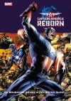 Captain America: Reborn - Ed Brubaker, Bryan Hitch, Butch Guice, Jackson Guice