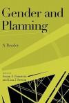 Gender and Planning: A Reader - Susan S. Fainstein
