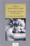 El hombre sentado en el pasillo / El mal de la muerte - Marguerite Duras