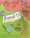 Bandits - Johanna Wright