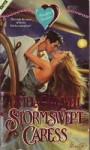 Stormswept Caress - Pamela Caldwell