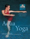 Aqua Yoga - Francoise Barbira Freedman