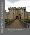 Please to See the King: Stories from the Ballads of England - Kathleen S. Allen