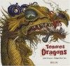 Tendres Dragons - Sylvie Chausse, Philippe-Henri Turin