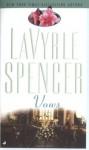 Vows by LaVyrle Spencer(April 1, 1988) Mass Market Paperback - LaVyrle Spencer