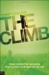 The Climb - Clint Collins