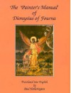 The 'Painter's Manual' of Dionysius of Fourna - Paul Hetherington
