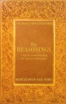 The Reasonings: A Key to Understanding the Qur'an's Eloquence - Said Nursi