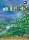 Why Does It Rain? - Judith Jango-Cohen