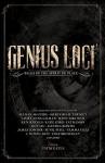 Genius Loci: Tales of the Spirit of Place - Seanan McGuire, Ken Liu, Alethea Kontis, Wendy N. Wagner, Jaym Gates, Brooke Bolander