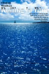 Rolling in Blue - Elizabeth Woodham